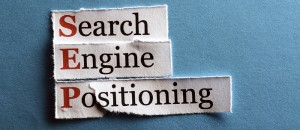 Search Engine Optimization San Marcos Consultant