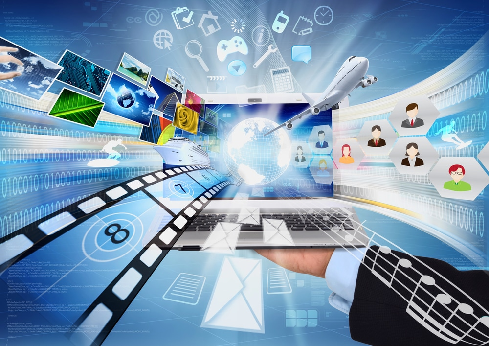 What A Video Marketing Campaign Can Do For Your Business