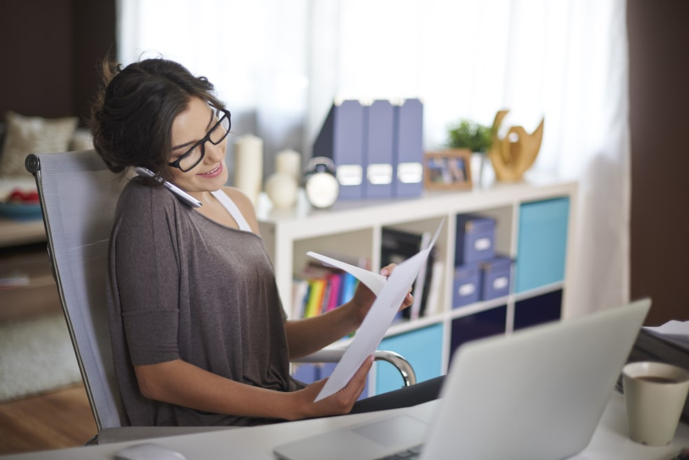 Hidden Costs Every Small Business Owner Should Be Aware Of