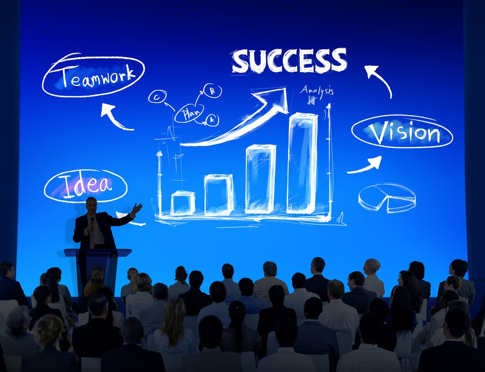 How Will Event Marketing Affect My Business?