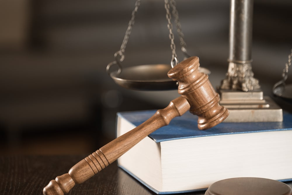 Understanding Legal and Tax Issues and How It Effects Your Small Business
